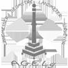 ARGEL Logo