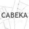 CABEKA Logo
